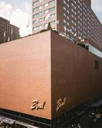 Former Terrace Plaza Hotel sold, what's next? EXCLUSIVE