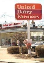 UDF buys Englewood Plaza, plans new store
