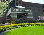 Drake to sell inpatient rehab to HealthSouth