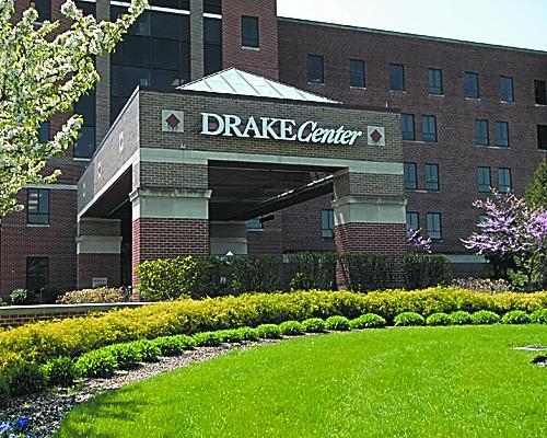 Drake Center is selling its assets to HealthSouth of Alabama.