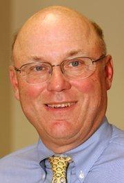 Bill Bahl
