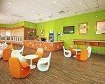 Orange Leaf Frozen Yogurt opening two Cincinnati locations