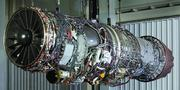 GE's F136 engine, an alternate engine for the F-35 Joint Strike Fighter, is being developed in partnership with Rolls-Royce. But continued federal funding is uncertain. The White House and Pentagon want to drop it, while supporters in Congress are pushing to keep it in the budget.