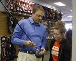 Swinging into social media, Golf Exchange sees success