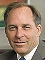 For Fifth Third investors, 2010 a banner year