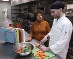Cincinnati restaurant inspections: How safe  is your  supper?