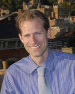 <strong>Neel</strong> has vision for UC neurology program, fatherhood