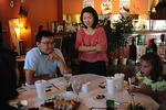 Korean restaurateur bringing new flavor to Hyde Park (Video)