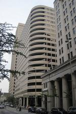 Convergys selling its downtown headquarters: EXCLUSIVE