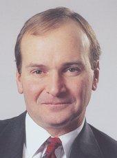 Christopher Sergen
