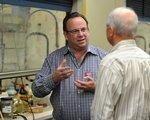 Adhesives maker Bioformix seeks bond with investors
