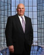 After a city-hopping career, <strong>Jon</strong> <strong>Burger</strong> settles in with Duke Realty and Cincinnati