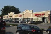 Buttermilk Towne Center was purchased for $18.3 million by Visconsi Co. of Cleveland.