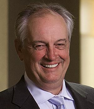 Jack Cassidy, vice chairman of the board and former president and CEO of Cincinnati Bell Inc., is retiring effective Dec. 31.