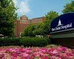 Cincinnati hospital reopens long-term, acute-care unit