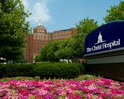 No. 3: The Christ Hospital Health NetworkTotal Expense: $666.3 million