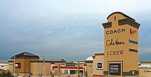 Cincinnati Premium Outlets in Monroe gained more than a dozen new retail tenants last year that accounted for about 260 new jobs.