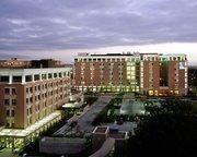 No. 1: Cincinnati Children's Hospital Medical CenterTotal Expense: $1.7 billion
