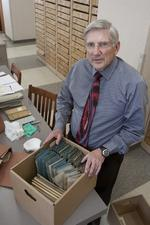 Millions of Hamilton County records headed online