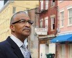 Born from Cincinnati riots, MBA ignites debate over role