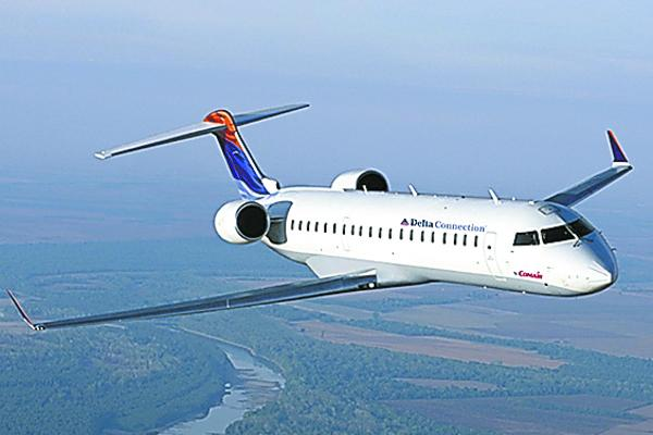 Delta said it will do what it can to help Comair employees find careers they want to pursue.