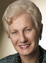 Cincinnati Hospital CEO pay linked to quality (Video)