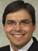 Neyer Properties adds former Al Neyer employee to executive team