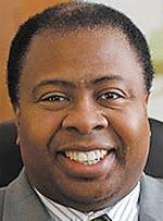 Cincinnati wants mulligan on Blue Ash deal