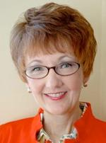 PsychPros' <strong>Dorna</strong> blends leadership, community service