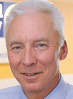 Cincinnati USA Partnership rolls out ambitious business growth effort