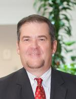 2012 CFO of the Year 2012 Winner:  <strong>Douglas</strong> <strong>Arvin</strong>