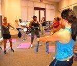 Drake Center: Cincinnati Healthiest Employer 2011 Finalist