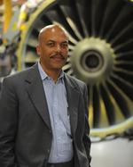 CFM International lands $150M engine order