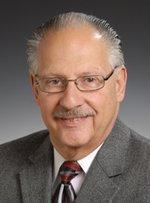 VonLehman takes partial ownership of Financial Resource Associates