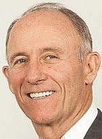 Barron's ranks local Merrill Lynch adviser tops in Ohio, six other Cincinnatians on list