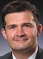 Investor Profile: <strong>Jason</strong> <strong>Farler</strong>