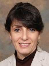 Hassana Fathallah