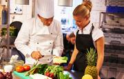 OhioMeansJobs.com listed more than 91,000 available, permanent jobs in Ohio during a recent search. Occupations with the most openings included:Food service supervisors 2,712