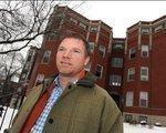 Local entrepreneur group mulls adding accelerator chapter