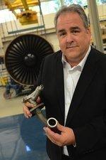 GE Aviation seeks local partners to reach biofuel goal