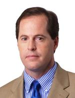 2012 CFO of the Year Finalist: <strong>Christian</strong> <strong>Gartner</strong>