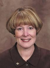 Linda Gravett