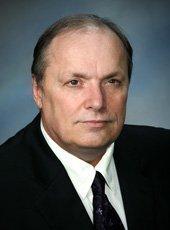 John Guggenbiller