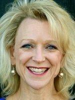 2013 Health Care Heroes finalist: Linda Robinson