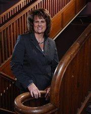 No. 3: Better Built Construction Services Inc.Owner: Karen Halsey2011 revenue: $36.7 million