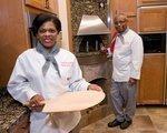 Doctors in the Kitchen seek national platform