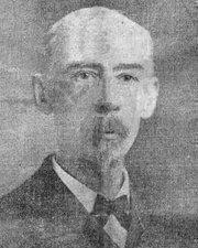 Andrew Hickenlooper