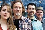 Cincinnati entrepreneurs and artists finding Kickstarter success