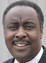 For Cincinnati's big minority firms, 2011 a banner year