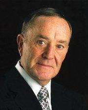 Daniel Hillenbrand